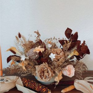 Fall-Inspired-Centerpiece