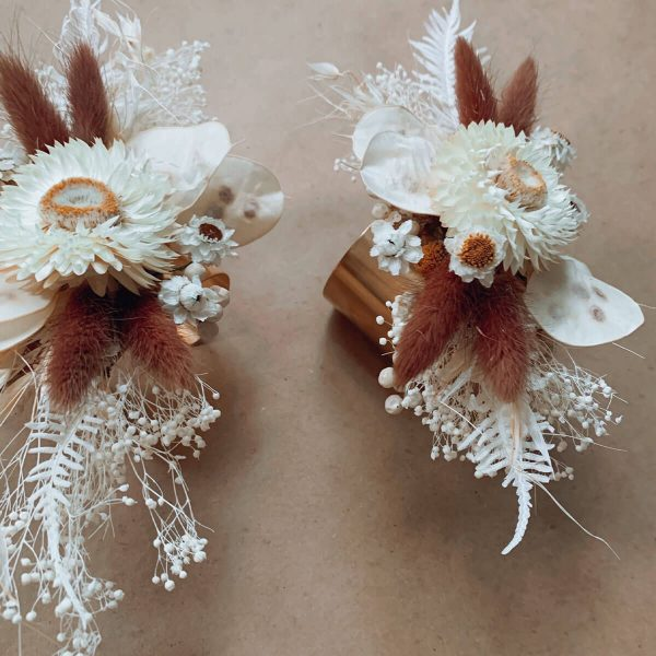 White-Fall-Inspired-Corsage