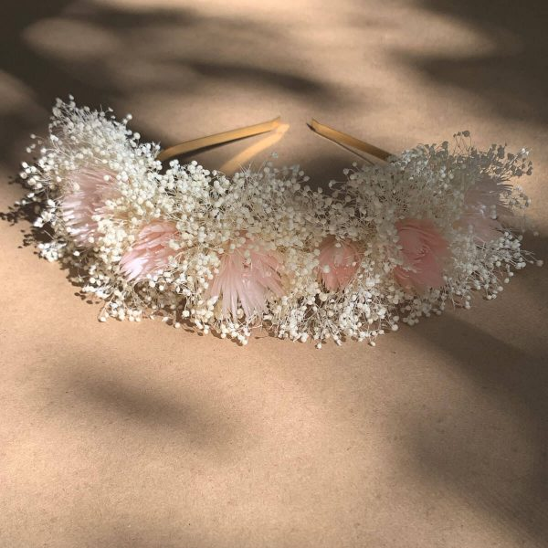 White-and-Pink-Babys-Breath-Flower-Crown