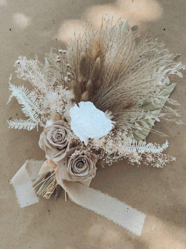 Bridal-Bridesmaids-Bouquet