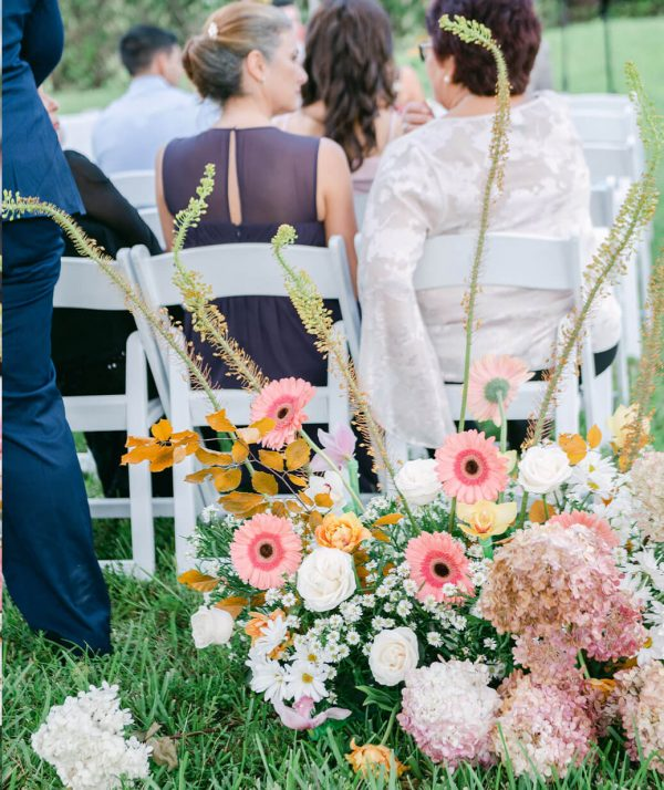 E-G-Wedding